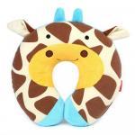 Perna de calatorie Skip Hop Girafa