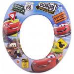 Reductor WC captusit Cars Lulabi 7055900