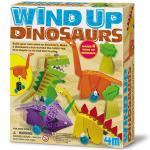 Set creatie dinozauri