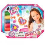 Set de creatie Color Bling decoreaza si creeaza bijuterii