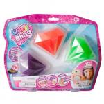 Set de creatie Color Bling 3 Diamante decoreaza orice obiect personal