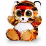 Tigru de plus Animotsu 15 cm Keel Toys