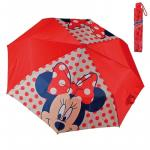 Umbrela pliabila Minnie Mouse