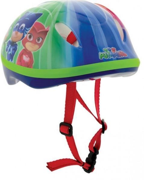 Casca de protectie pentru copii trotineta role PJ Mask