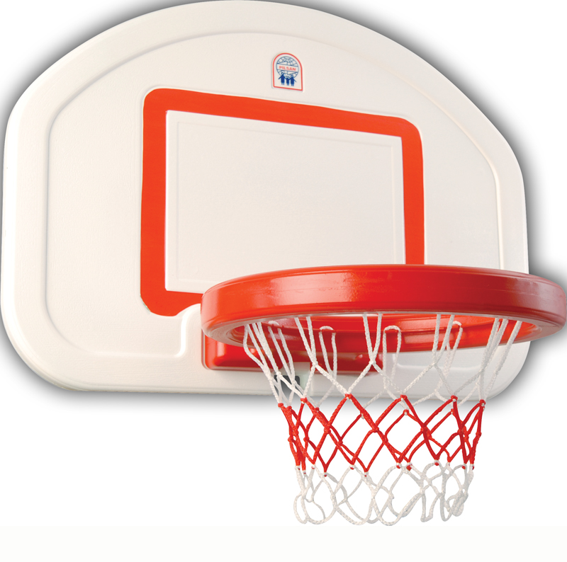 Cos de basket profesional suspendat
