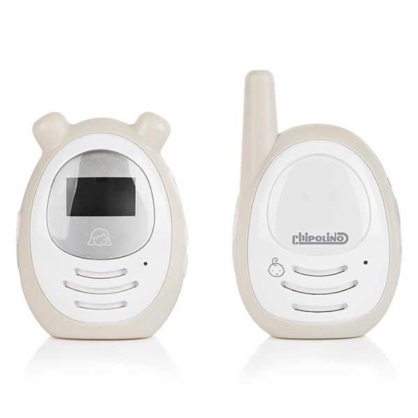Interfon digital Chipolino Zen beige