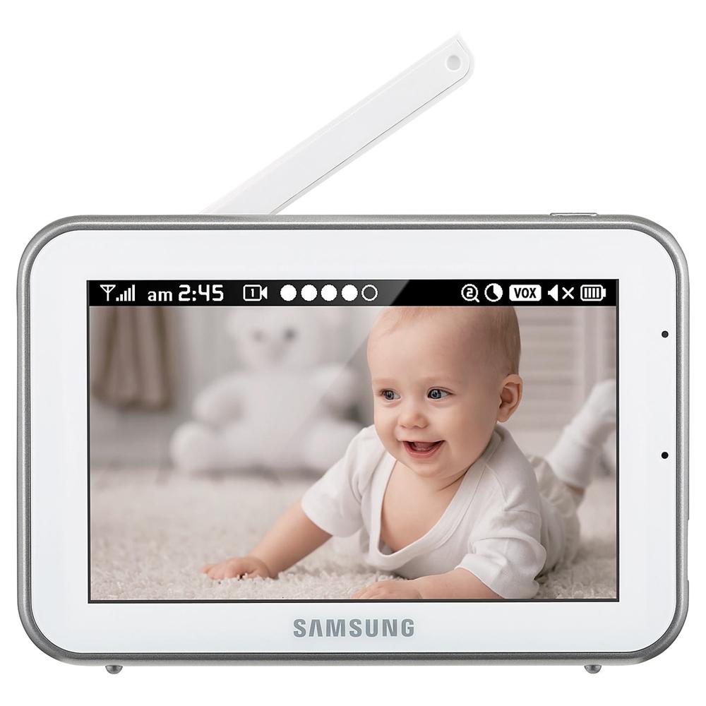 Monitor video Samsung SEW 3043