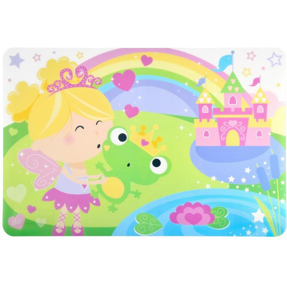 Napron Fairy Tales Lulabi 8495400