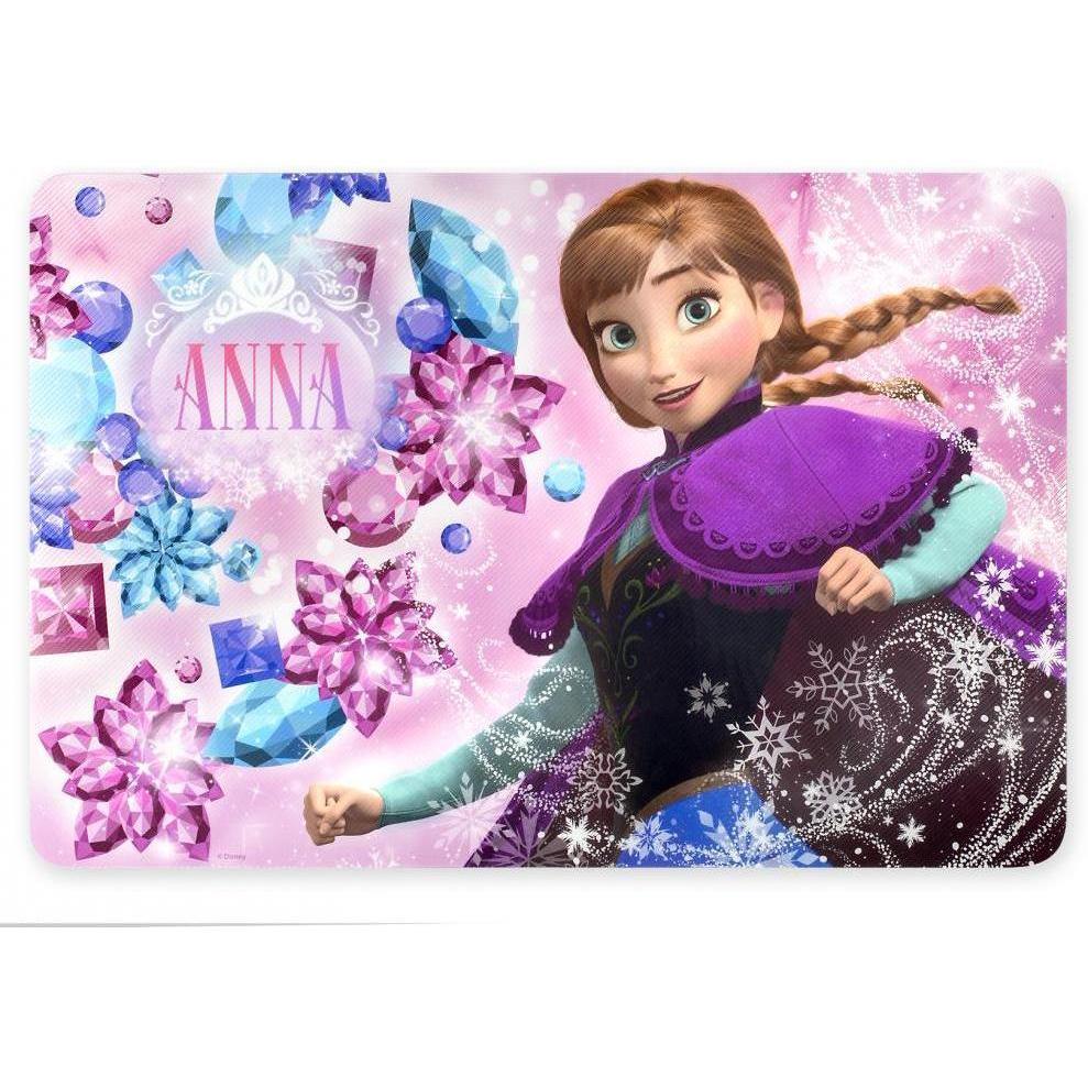 Napron Frozen Lulabi 8499300D