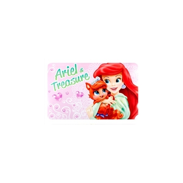 Napron Princess and Pets Lulabi 9513900