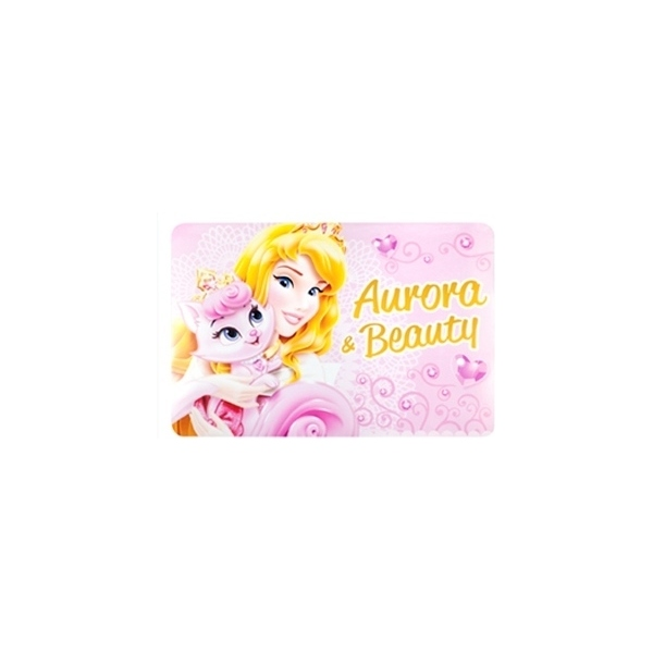 Napron Princess and Pets Lulabi 9513900