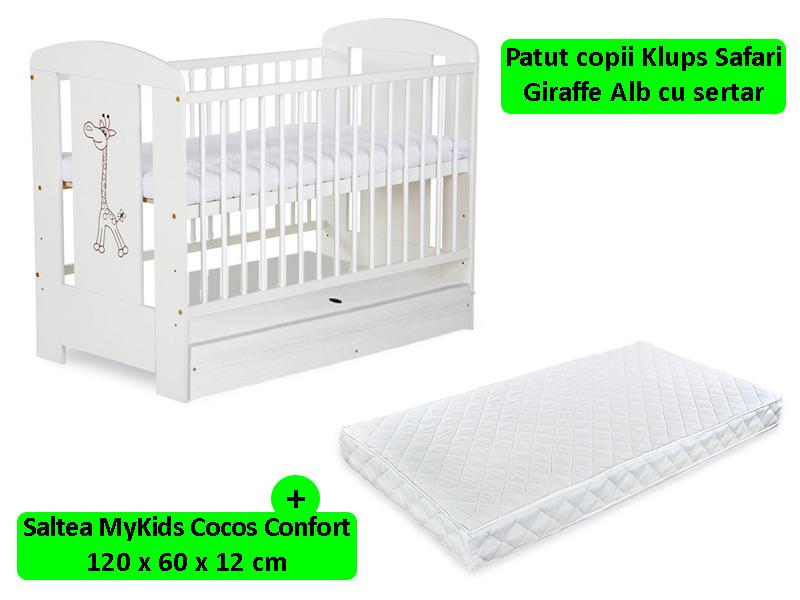 https://img.nichiduta.ro/produse/2018/02/Patut-Cu-Sertar-Klups-Safari-Giraffe-Alb--Saltea-12-MyKids-191215-0.jpg imagine produs actuala