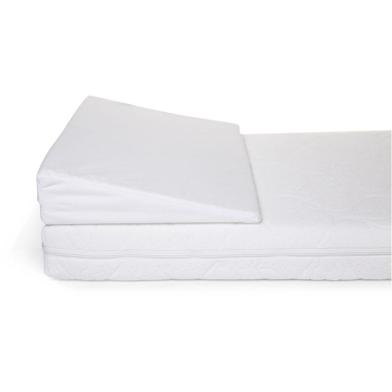 Pernuta Anti-reflux Pentru Patut De 120x60cm