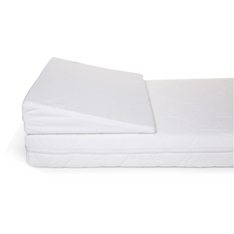 Pernuta anti-reflux pentru patut de 140x70 cm
