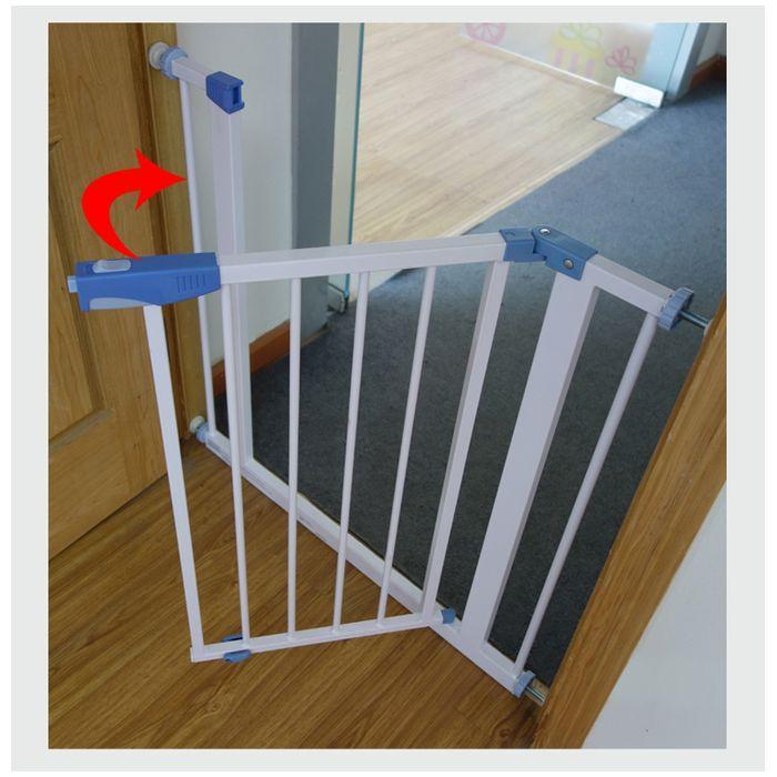 Poarta de siguranta - Baby Safe - Mamakids