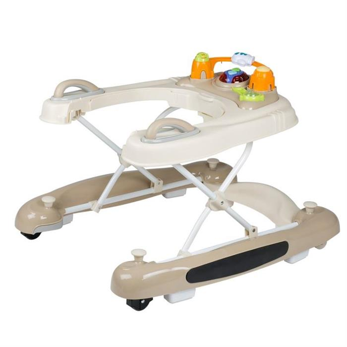 Premergator Multifunctional 3 In 1 Beige