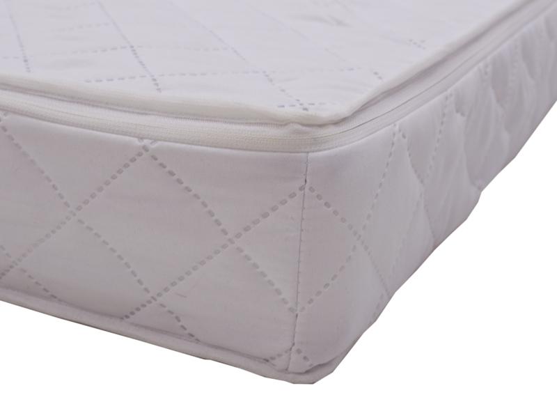 Saltea Cocos Confort 105x70x8 cm