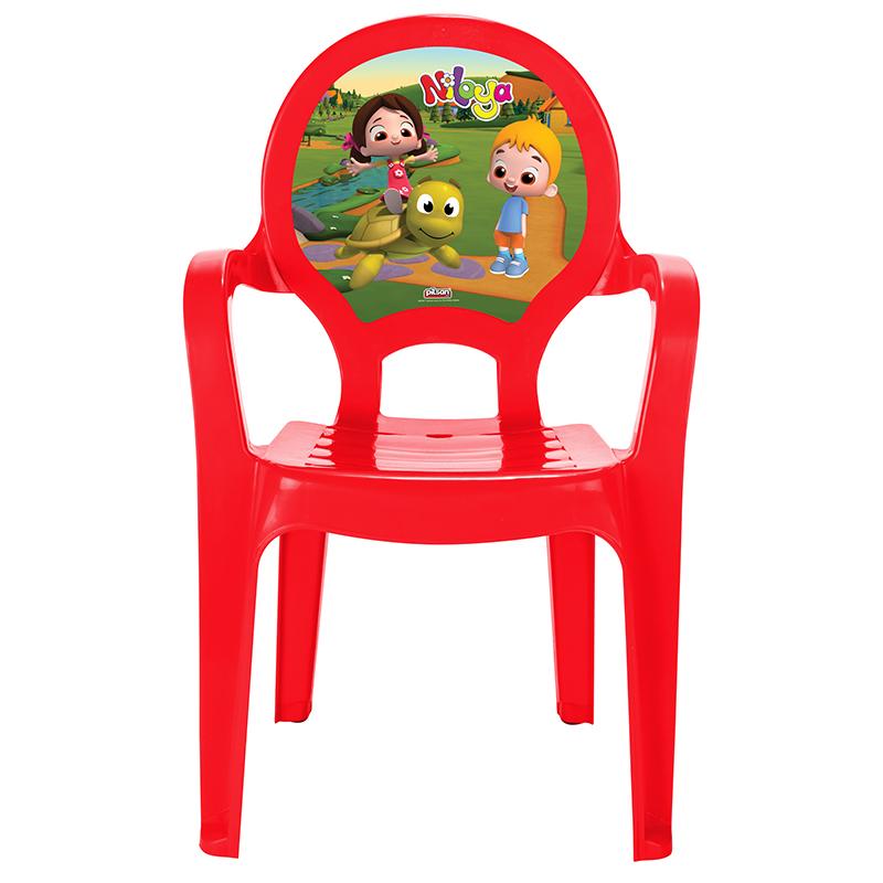 Scaun pentru copii Niloya