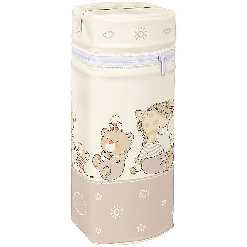 Suport termoizolant Jumbo Ceba Baby Ursulet