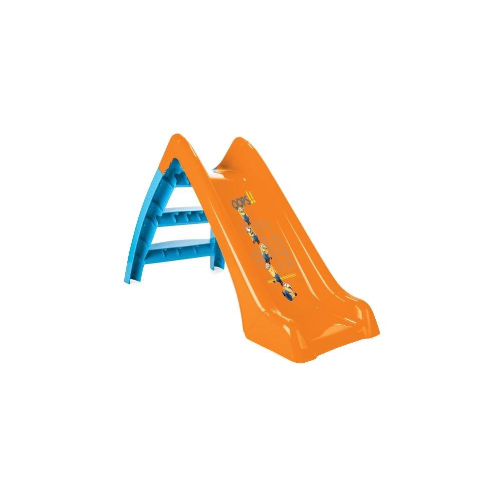 Topogan pentru copii Pilsan Funny Slide Minions
