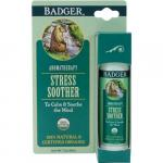 Balsam aromaterapie Tension Soother Badger 17 g