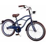 Bicicleta pentru baieti 20 inch Volare Cruiser