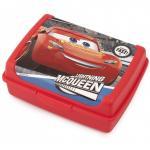 Cutie pentru sandwich Cars3 Lulabi 8333000