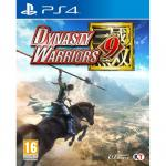 Joc Dynasty Warriors 9 PS4