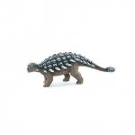 Figurina Ankylosaurus