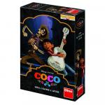 Joc - Visul lui Coco