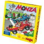 Joc cu zaruri Haba Monza 5 ani+