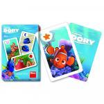 Joc de carti - In cautarea lui Dory