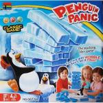 Joc dexteritate Pinguinul