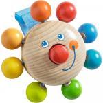 Jucarie pentru carucior Haba Clown 12luni+