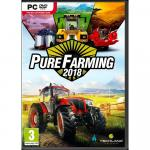 Joc pure farming 18 pc