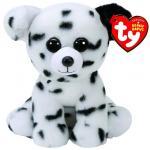 Plus dalmatianul SPENCER (15 cm) - Ty