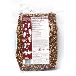 Quinoa tricolora bio 300g