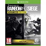 Joc Rainbow Six Siege Advanced Edition Xbox One
