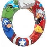 Reductor WC captusit Avengers Lulabi 9105700