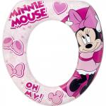 Reductor WC captusit Minnie Lulabi 9108400