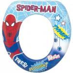 Reductor WC captusit Spider-Man Lulabi 9105400