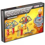 Set constructie magnetic Mechanics 222
