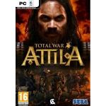 Joc Total War Attila PC