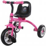 Tricicleta Basic Sun Baby Roz