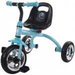 Tricicleta Basic Sun Baby Turcoaz