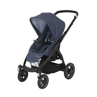 Carucior Stella Maxi-Cosi imagine