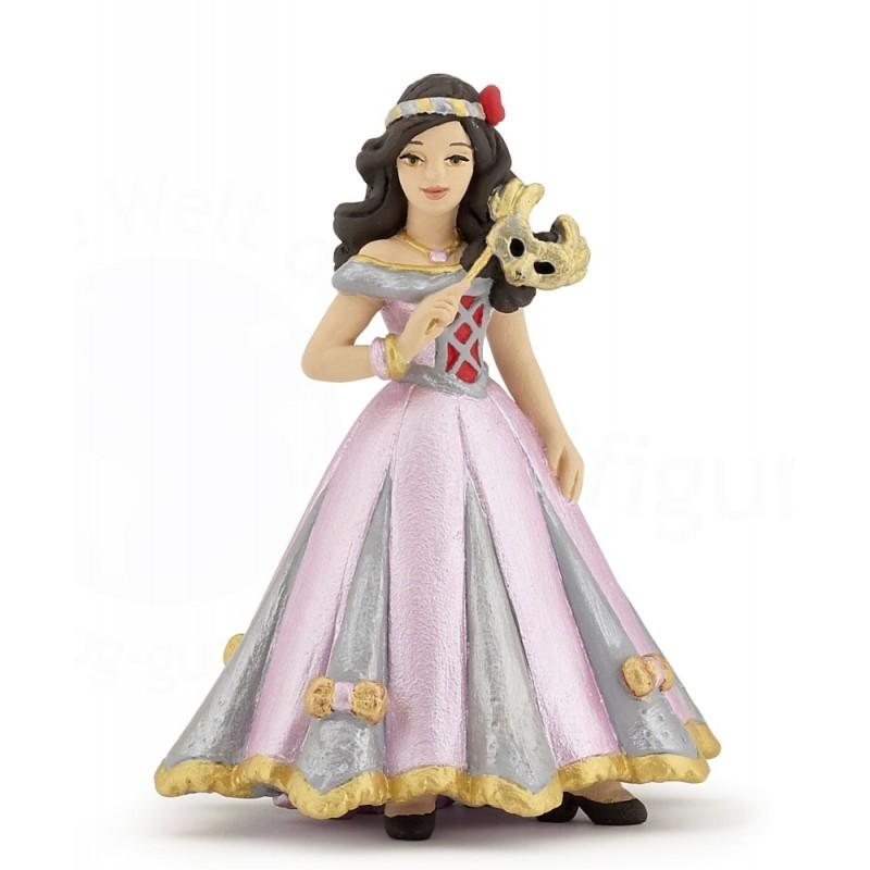 Figurina Papo Printesa venetiana