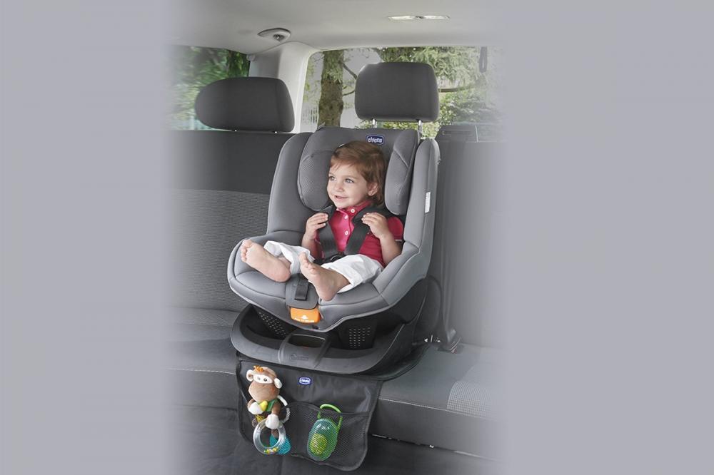 Husa protectie Chicco bancheta masina