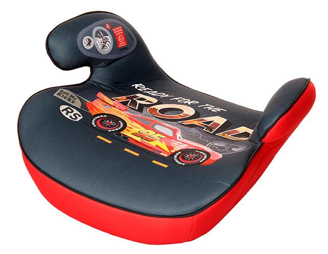Inaltator auto Junior Cars 15-36 kg Osann din categoria Scaune Auto Copii de la OSANN