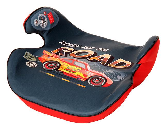Inaltator auto UP 15-36 kg. Cars Disney